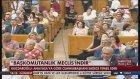 Kılıçdaroğlu : Birileri Ben Başkomutanım Diye Ortalarda Gezinmesin