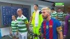 Lionel Messi vs Celtic HD 720p 30/07/2016