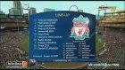 Liverpool Fc 1-2 As Roma International Champions Cup Maçı Özeti