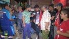 Milletin Yigit Evladı,  Erdogan'ın Gazi Askeri - Ahsen Tv