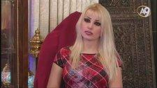 Peygamberimiz (Sav): Hz. Mehdi (As)'ın Çıkacağı Dönemde Dünyayı Yönetenler Hristiyanlar Olacak