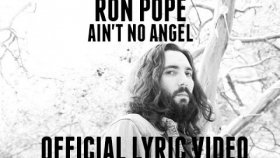 Ron Pope - Ain't No Angel