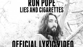 Ron Pope - Lies and Cigarettes