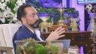 Sohbetler (1 Ağustos 2016; 21:00) A9 Tv