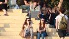 Türkiye'de Dünyanın En Güzel Kadını Arkada' Deneyi Yapılırsa