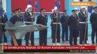 10 Genelkurmay Başkanı 40 Kuvvet Komutanı Yetiştiren Lise Kapanıyor