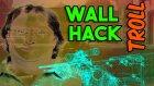 Batuyu Wall Hackle Trolledim!!! - Cs:go  Troll#2 - Ozan Berkil