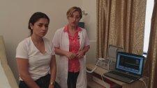 Dr.didem Gülmez - Akupunkturun Zayıflama Üzerinde Ki Etkisi Nedir?- Kolan Tv