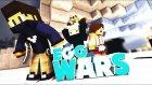 Egg Wars Dansli Video
