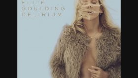 Ellie Goulding - Don't Need Nobody