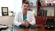 Op. Dr. Harun Gülmez - Koroner ByPass Ameliyatı Nedir ? Ne Zaman Gereklidir ?- Kolan Tv