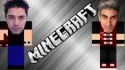 Tunç Hakkında Herşey | Minecraft Egg Wars | Bölüm 54 - Oyun Portal