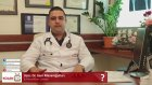 Uzm.dr. Kani Masaroğulları- Otoimün Trioid Hastalığının Belirtileri Nelerdir? Tedavisi Nasıl Yapılır