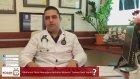 Uzm.Dr. Kani Masaroğulları- Otoimün Trioid Hastalığının Belirtileri Nelerdir?Tedavisi Nasıl Yapılır?