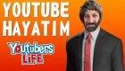 Youtube Hayatım  8