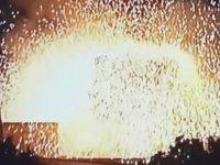 15 Temmuz Fetö Darbe Girişimi: Dehşet Dakikaları