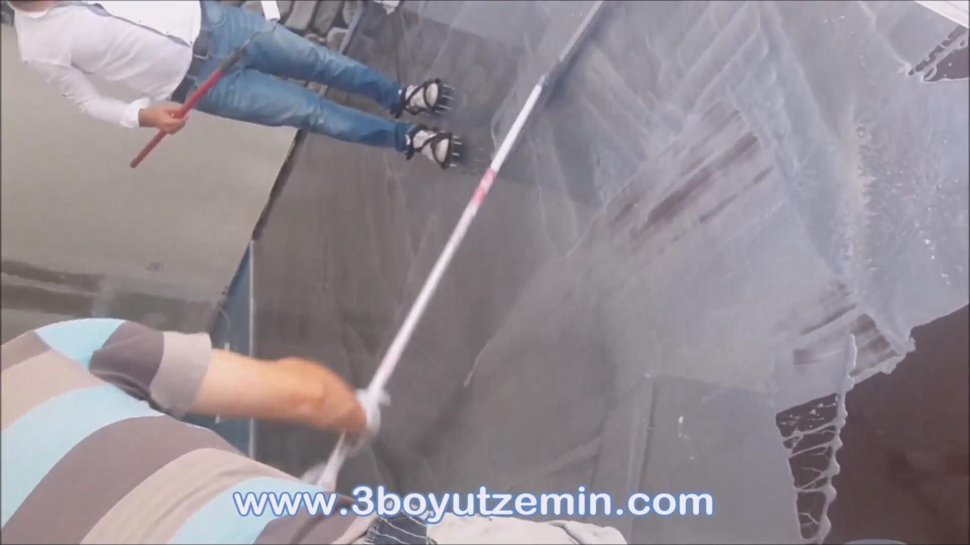 Zemin Kaplama Izle Array Videoları Izlesenecom