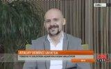Atalay Demirci'nin Sakladığı Hayat Hikayesi  5N1K