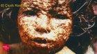 Dünya'nın En Tehlikeli 7 Virüsü