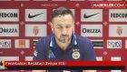 Fenerbahçe, Beşiktaş'ı Zengin Etti!