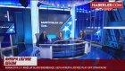 Fenerbahçe Taraftarından Ertuğrul'a Büyük Tepki