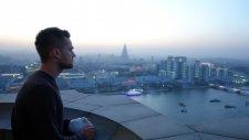 Kuzey Kore'de 7 Gün Geçiren Adamın Gözünden Ülkenin Günlük Yaşamı