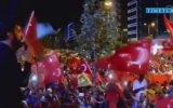 Ölürüm Türkiyem Şarkısını Kürtçe Söylemek