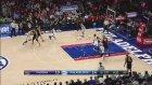 Phoenix Suns'ın  2015-2016 sezonunda yaptığı en güzel 10 hareket