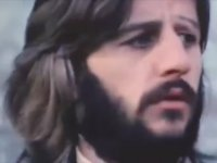 The Beatles - Now and Then (Remastered)