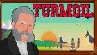 Turmoil B10