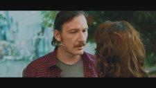 Yolsuzlar Çetesi (2016) Fragman