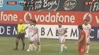 Beşiktaş 4-0 Beylerbeyi (Maç Özeti - 04 Ağustos Perşembe 2016)
