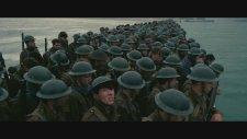 Dunkirk (2017) Duyuru Fragmanı