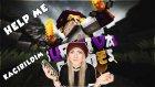 MARİNA JOYCE! (Minecraft : Survival Games #103)