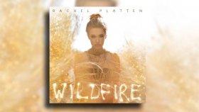Rachel Platten - Speechless