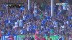 Schalke 2-1 Bologna - Maç Özeti İzle (5 Ağustos Perşembe 2016 )