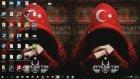 Atalay Demirci Younow Canlı Yayın Ve Twitter Hacked !