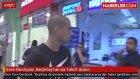 Eren Derdiyok: Beşiktaş'tan Da Teklif Aldım