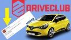 Facebook Cezalı | Drive Club Türkçe | Bölüm 6 - Oyun Portal