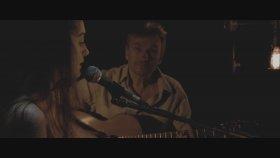 Gökçe Özgül - Kış Güneşi (Akustik Canlı Performans)