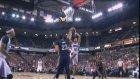 Sacramento Kings'in geçtiğimiz sezon yaptığı en güzel 10 hareketi
