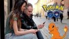 Sevgilinizle Pokemon GO Oynarken Piliniz Bitmesin! (Hediyeli Video)