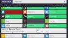Sosyal Medyada Kullanıcı Adı Sorgulama (Namechk )- Web Site İnceleme