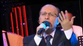 Suat Yıldırım-Kaybetmişim Seni Ben Kalbin Ellerin Olmuş (Hicaz)r.g. - Fasıl Şarkıları