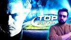 Takımım süper oldu | Top Eleven 2016 | Mobil Menajerlik Oyunu Türkçe