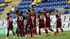 Trabzonspor - Gyirmot maçının golleri
