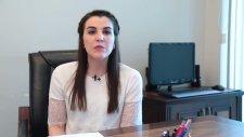 Uzman Psikolog Ceyda Çolak - Ders Çalışma Planı Oluşturmak: Pomodoro Nedir ?