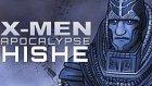 X-Men: Apocalypse Aslında Nasıl Bitmeliydi?