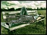 Yaşar - Şarkıların Var (Www.yasarciyiz.biz)