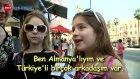 Amerikalılar Türkiye Hakkında Neler Biliyor?